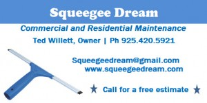 SD Front Buisness Card